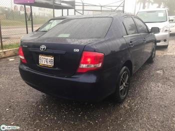 Cars For Sale In Jamaica Mandeville Blog Otomotif Keren