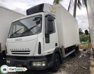 Cars for sale in Jamaica, IVECO IVECO Car for sale in Jamaica