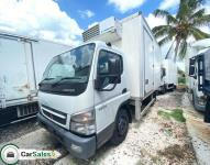 Cars for sale in Jamaica, Mitsubishi CANTER Car for sale in Jamaica