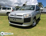 Cars for sale in Jamaica, Toyota Probox Car for sale in Jamaica