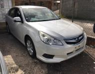 Cars for sale in Jamaica, Subaru Legacy Car for sale in Jamaica