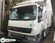 Cars for sale in Jamaica, DAF DAF Car for sale in Jamaica