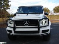 Cars for sale in Jamaica, Mercedes-Benz G550 Car for sale in Jamaica