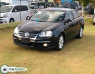 Cars for sale in Jamaica, Volkswagen Jetta Car for sale in Jamaica