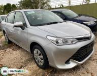 Cars for sale in Jamaica, Toyota GT86 Car for sale in Jamaica