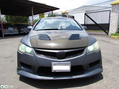 Cars for sale in Jamaica, Honda Civic Type R Car for sale in Jamaica