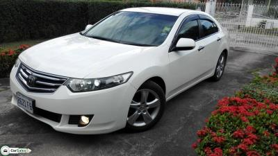 Cars for sale in Jamaica, Honda Accord Car for sale in Jamaica
