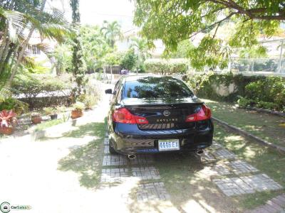 Cars for sale in Jamaica, Nissan Skyline Car for sale in Jamaica