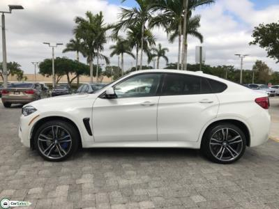 Cars for sale in Jamaica, BMW X6 Car for sale in Jamaica