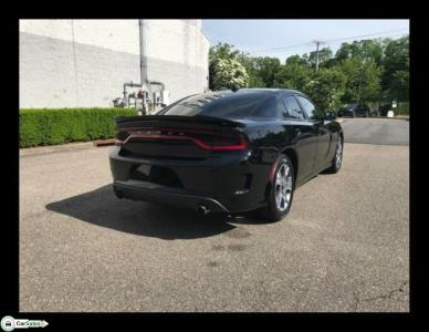 Cars for sale in Jamaica, Dodge Charger Car for sale in Jamaica