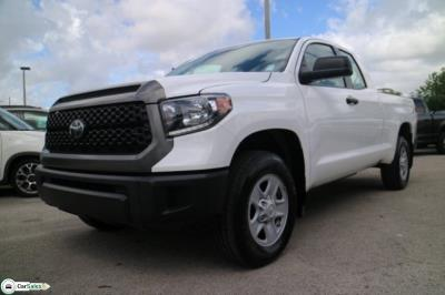 Cars for sale in Jamaica, Toyota Mega Car for sale in Jamaica